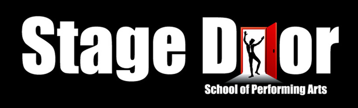 Stage Door School